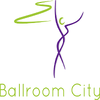 Ballroom City Sarasota